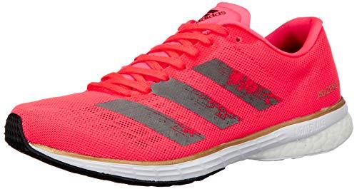 Adidas Adizero Adios 5 Zapatillas para Correr Tokyo Collection - AW20-42.7