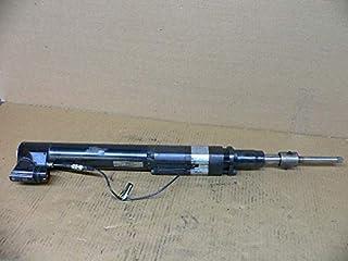 Atlas Copco Nutrunner Torque Wrench 4230-2222-86 BSM 33140