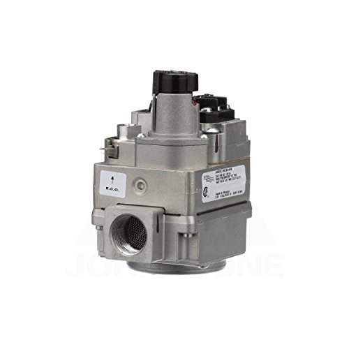 White Rodgers 36C53-418 Gas Valve