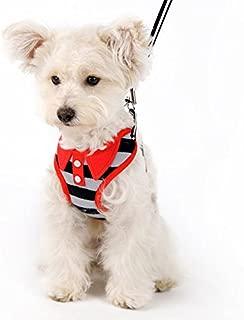 Dogo EasyGo Polo Harness