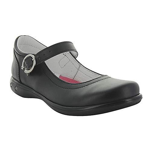 Zapatos Escolares marca CHABELO