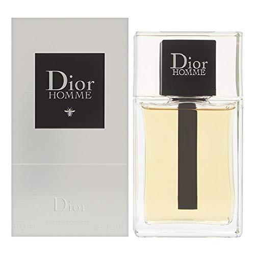 Dior Homme New EDT 100 ml
