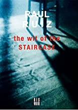 The Wit of the Staircase (Cinema-fictions)