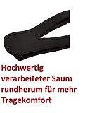 Zoom IMG-2 dispositivo anti russamento glamsvill comodo