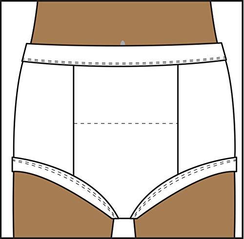 ディズニー ピクサー 男の子 柄おまかせ トイレトレーニングパンツ3枚セット 95-100cm 米国サイズ3T 並行輸入品