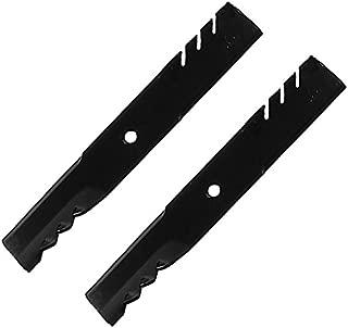 Dewalt DCMW220P2 OEM Replacement Mower Blade # N510897