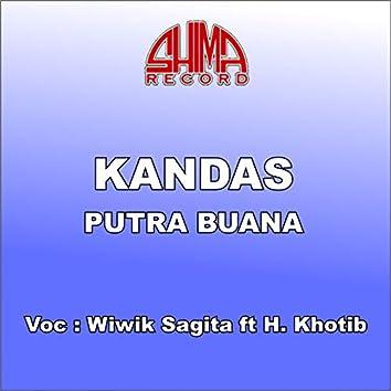 Kandas (feat. H.Khotib)