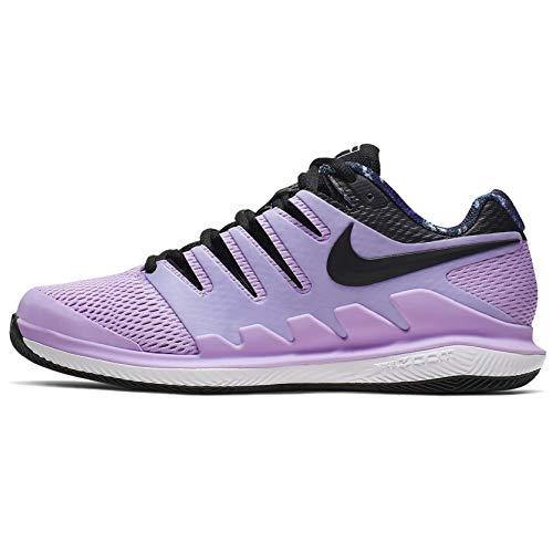 Nike Women's...