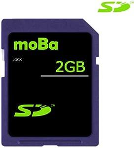 New 2GB Memory Card Stick For Pentax Digital Camera  ist DL2 DS Optio ...
