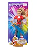 She-ra and the Princesses of Power - Force Captain Adora 10 Inch Poseable Doll