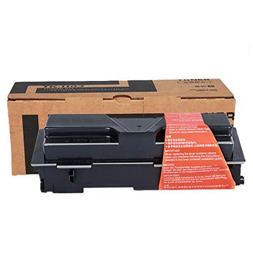 Adecuado para KYOCERA TK1142 TK1142 Cartucho de tóner, Compatible Reemplazar Cartucho de tóner de la Impresora KYOCERA FS-1035MFP 1135MFP ECOSYS láser M2035DN M2535DN,Negro