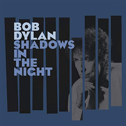 Shadows in the Night [Disco de Vinil]