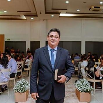 Pr João Paulo Arantes (Ao Vivo)