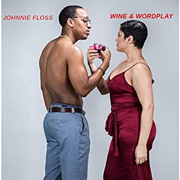 Wine & Wordplay
