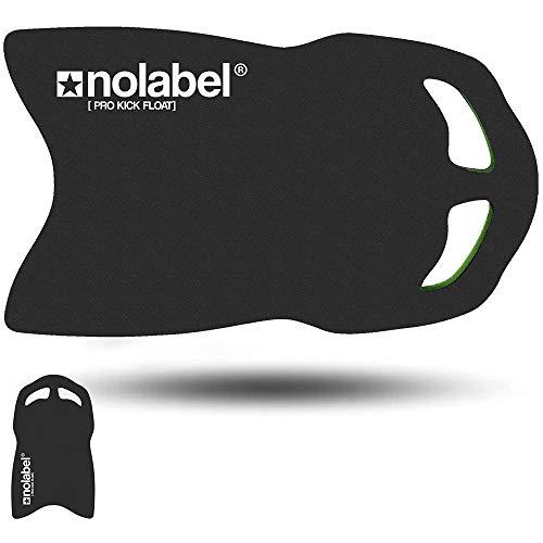 NO LABEL Swimming Floats Kick Float - Swim Training Kick Board - Professional Swimming Gear - Swim Training Aids
