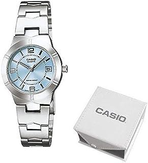 Casio Watch For Women [LTP-1241D-2A]