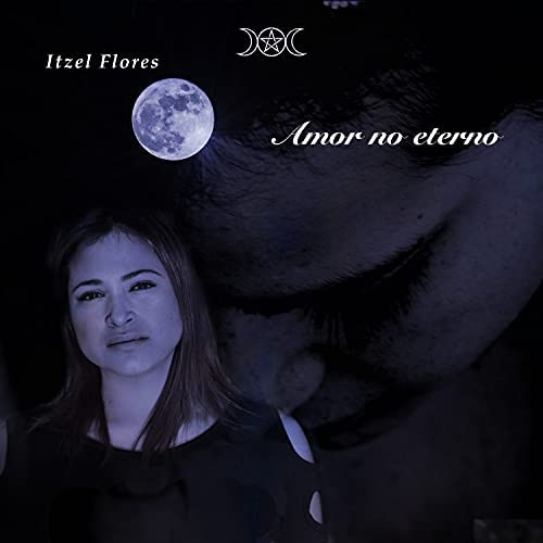 Itzel Flores feat. Ivan Centeno