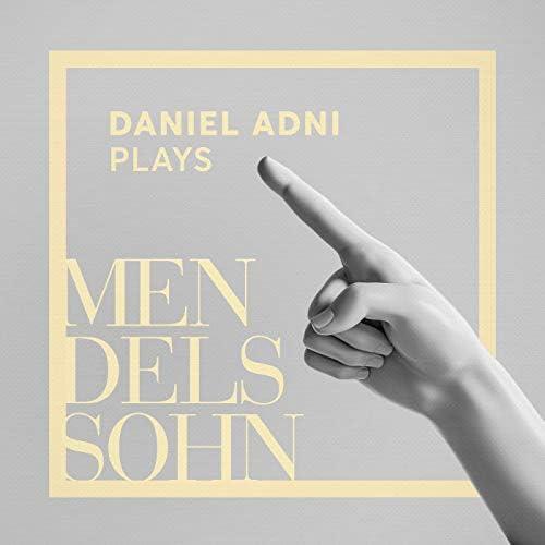 Daniel Adni