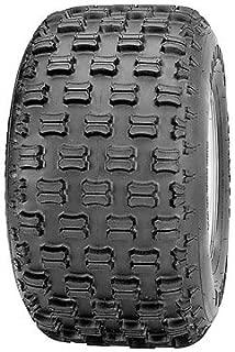 dominator utv tires