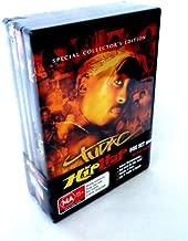 Best tupac box set Reviews
