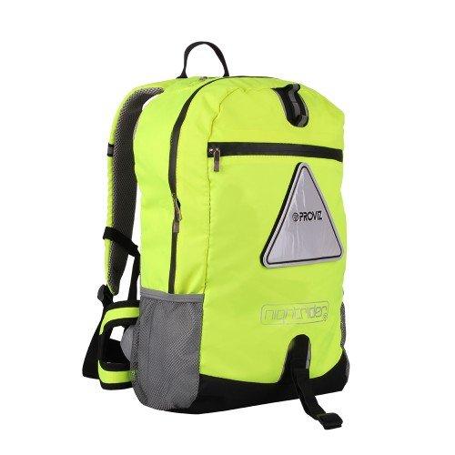 Reflective Backpack: Amazon.co.uk