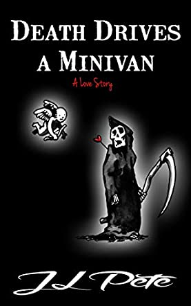 Death Drives a Minivan