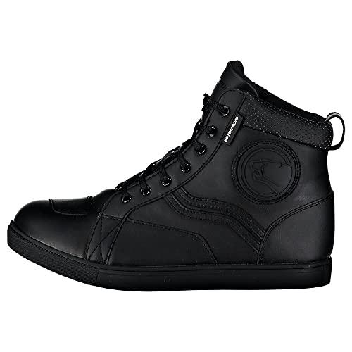 Bering Stars Evo Motorcycle Shoes EU 36