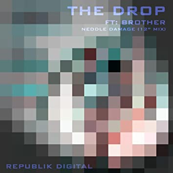 "Needle Damage 12"" Mix (feat. Brother)"