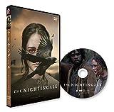 ナイチンゲール[DVD]