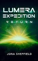 Lumera Expedition 3: Return