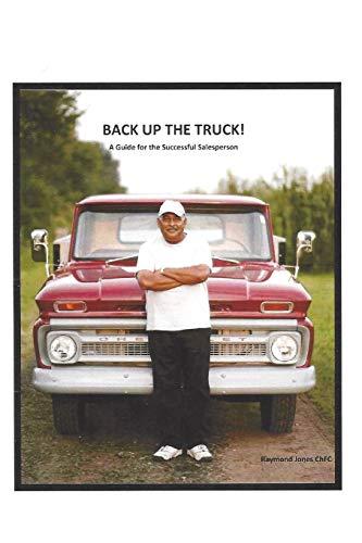 truck sales - 5