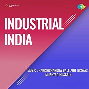 Industrial India (Original Motion Picture Soundtrack)