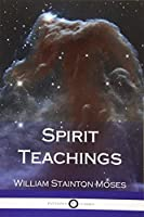 Spirit Teachings