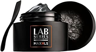 lab series maxellence