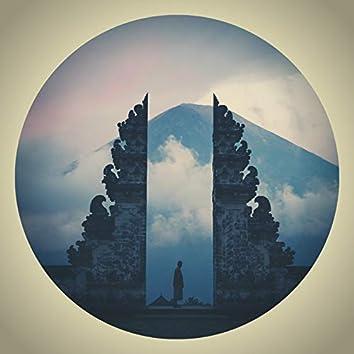 The way of Bodhisattva
