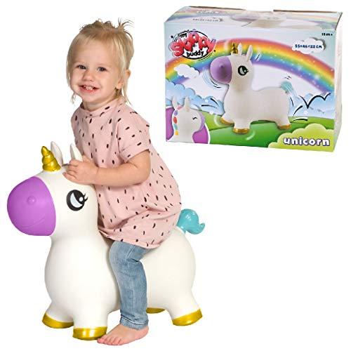 Skippy Buddy 724923 Unicorn