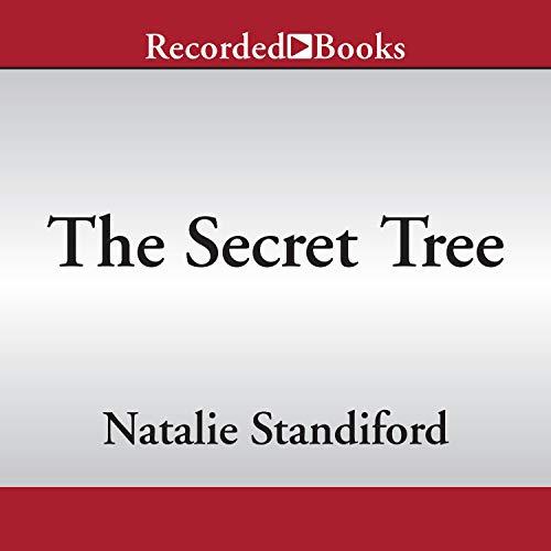Page de couverture de The Secret Tree
