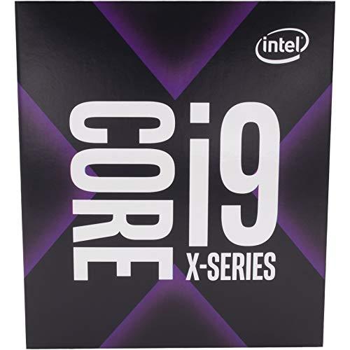 IntelインテルCorei9-9960X16コア3.1GHzLGA2066/22MBキャッシュCPUBX80673I99960X【BOX】