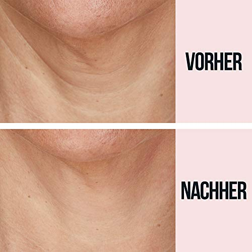 SiO Beauty FaceLift | Neck,...