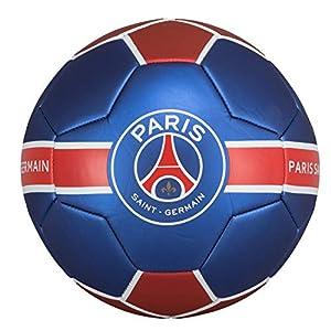 PARIS SAINT-GERMAIN Petit Ballon PSG - Collection Officielle Taille 1 13