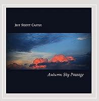 Autumn Sky Passage