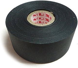 ミューズ 水貼りテープ 黒 30mm 35メーター巻