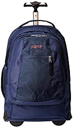 jansport best wheeled Backpack for Nursing School
