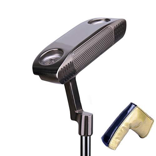 KXDLR golfputter 34