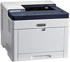 Xerox Phaser 6510 Color 1200 x 2400 dpi A4 - Impresora láser (Laser, Color, 1200 x 2400 dpi, A4, 300 Hojas, 28 ppm)
