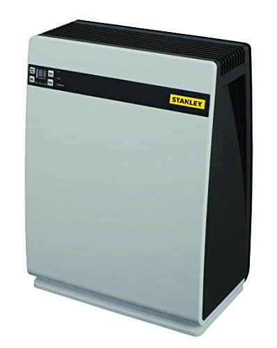 Stanley Deumidificatore, St-dhe 16L