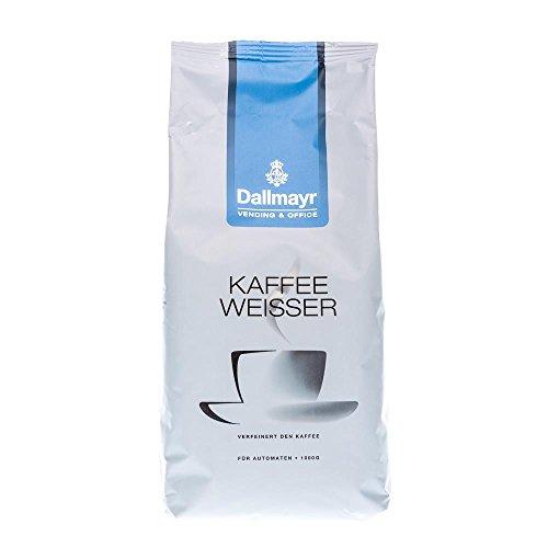 Dallmayr -   Kaffeeweisser 10 x