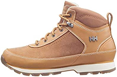 Helly Hansen Mujer Lifestyle boots W Calgary