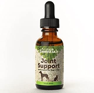 Animal Essentials Joint Support Herbal for Dogs and Cats