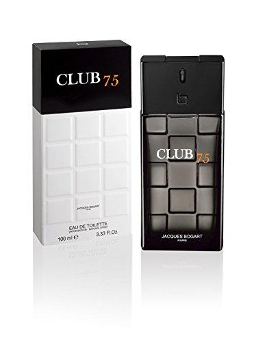Club 75